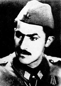 Danilo_Jauković