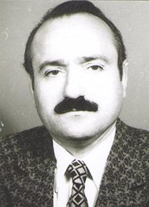 Gojko Vlahovic