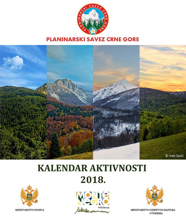 Kalendar-aktivnosti-2018-1