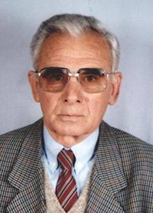 Mijo Kovacevic