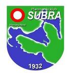 013 pk subra