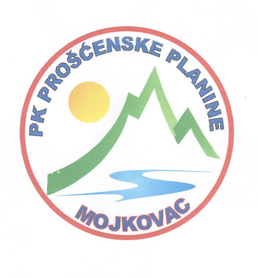 021 pk proscenske planine