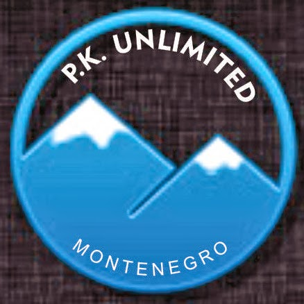 024 pk unlimited