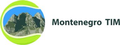 025 srd montenegro team