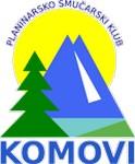 030 pk komovi