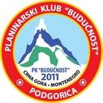 032 pk buducnost