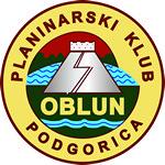 033 pk oblun