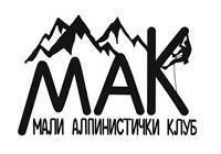 034 mali alpinisticki klub
