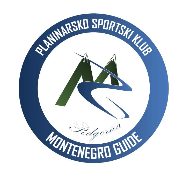 036 montenegro guide