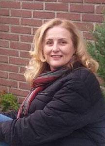 Vesna-Bulatovic
