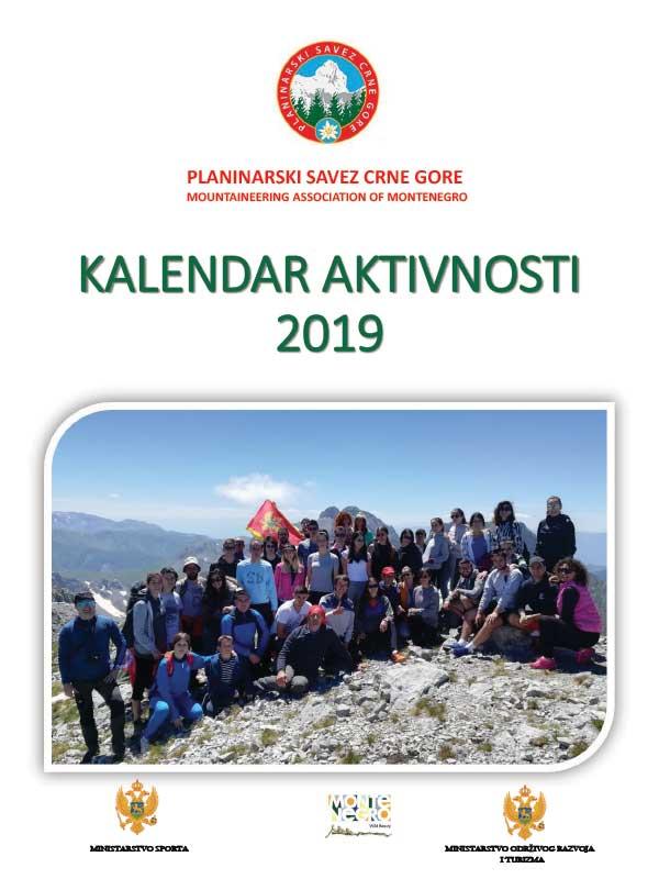 KALENDAR-AKTIVNOSTI-ZA-2019-FINAL-1