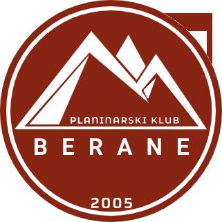 Logoberane