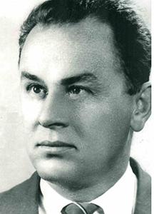 Milo Boričić profil