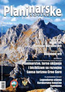 PLANINARSKE-novine-br7